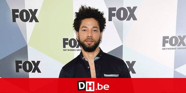 """FILE - In this May 14, 2018 file photo, Jussie Smollett, a cast member in the TV series """"Empire,"""" attends the Fox Networks Group 2018 programming presentation afterparty in New York. Chicago police have opened a hate crime investigation after a man the department identified as a 36-year-old cast member of the television show """"Empire"""" alleged he was physically attacked by men who shouted racial and homophobic slurs. Police wouldn't release the actor's name, but a statement from the Fox studio and network on which """"Empire"""" airs identified him Tuesday, Jan. 29, 2019, as Jussie Smollett.(Photo by Evan Agostini/Invision/AP, File)"""