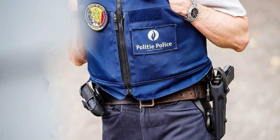 Homicide à Andenne : une sexagénaire est décédée, un suspect a été interpellé