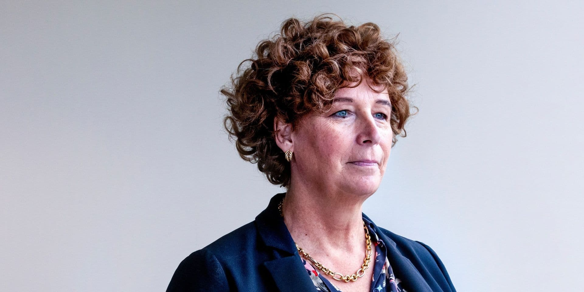 Débordé, Bpost ne livre plus les colis: Petra De Sutter demande que la décision soit revue