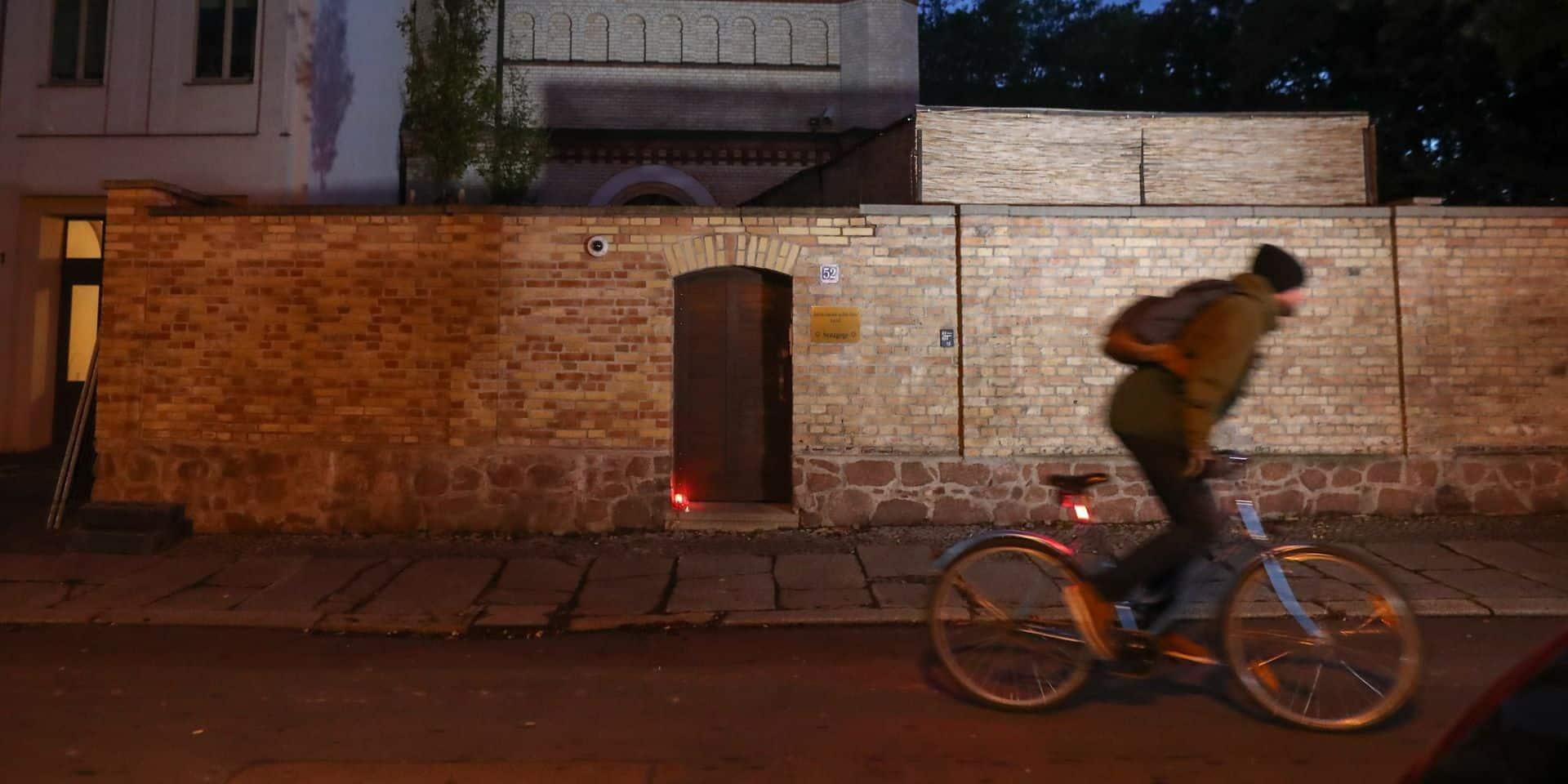 La Dernière Humeur: Les cyclistes, toujours plus nombreux, sans cesse moins visibles