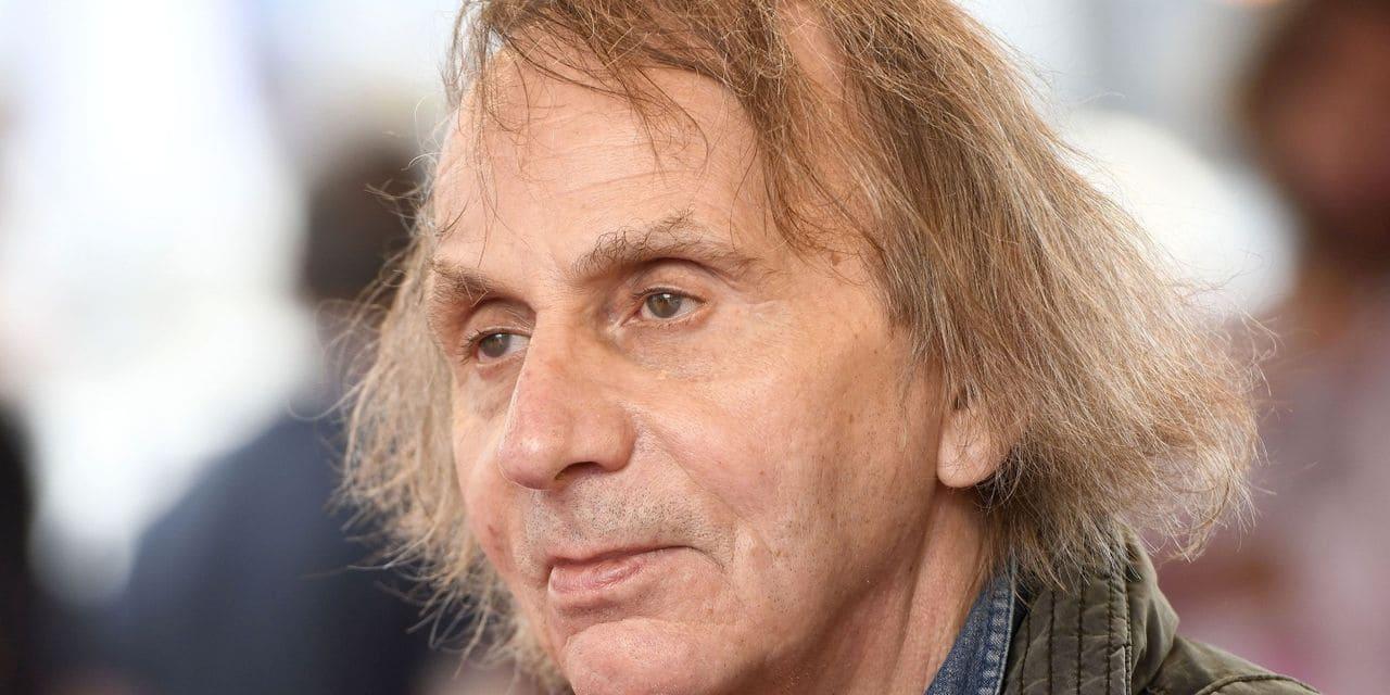 Cocorico : 5 auteurs belges parmi les auteurs de livres les plus lus en 2019 !