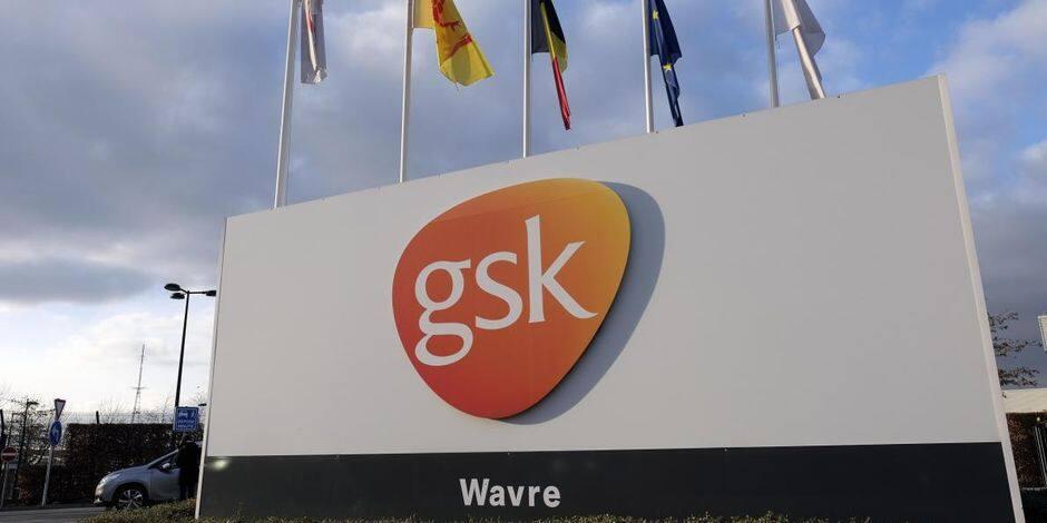 Malgré GSK, quelque 1.600 nouveaux emplois sont attendus cette année dans le secteur biotech