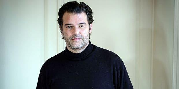 Pour la justice, Alain Mathot a touché 700.000 € - La DH