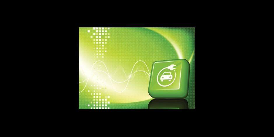 Liège: la Province soutient la mobilité électrique