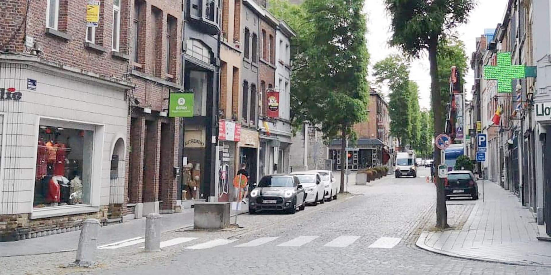 Ath : la Ville et les pharmacies unissent leurs forces