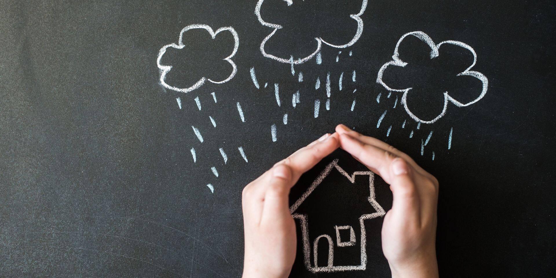Assurances: les 10 étapes à suivre en cas de sinistre