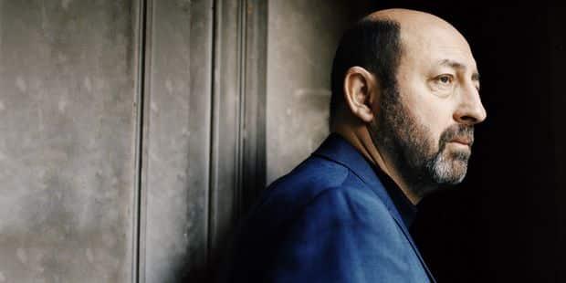 Kad Merad sera le maître de cérémonie des César 2019 - La DH