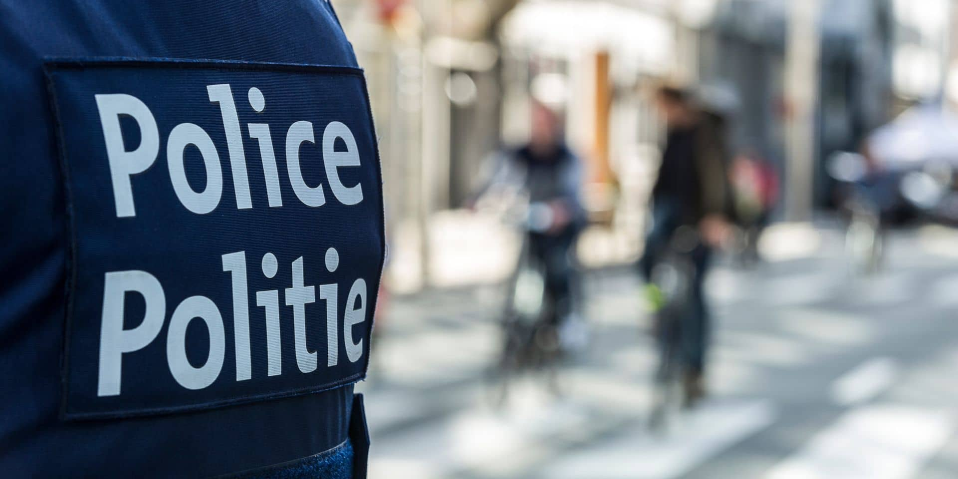 Cinq Belges et un Néerlandais jugés pour un double homicide aux Pays-Bas
