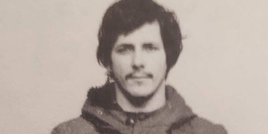 Avant Julie, Melissa, An et Eefje: les premières victimes de Marc Dutroux n'ont rien oublié
