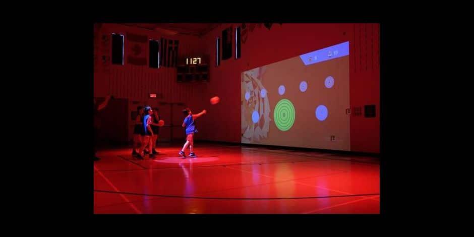 La Ville de Verviers subsidie ses clubs sportifs