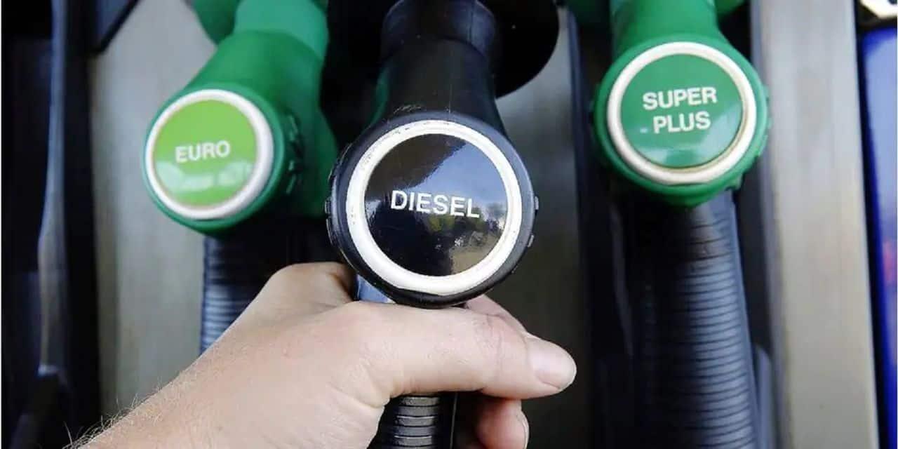 Des pleins de carburant proposés à moitié prix: une mauvaise idée à Braine-le-Château