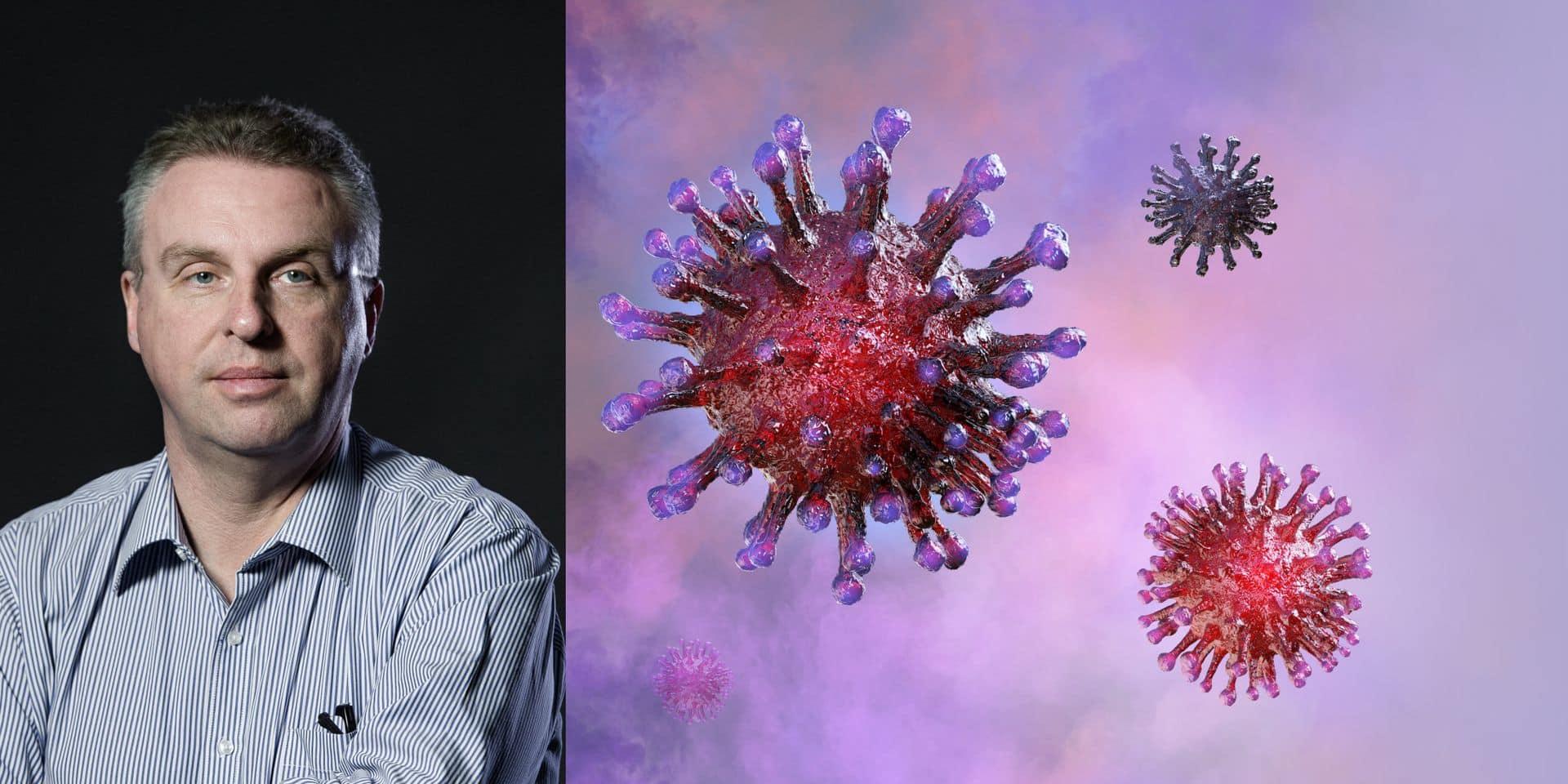 Un an après son apparition, le mystère de l'origine du virus reste entier