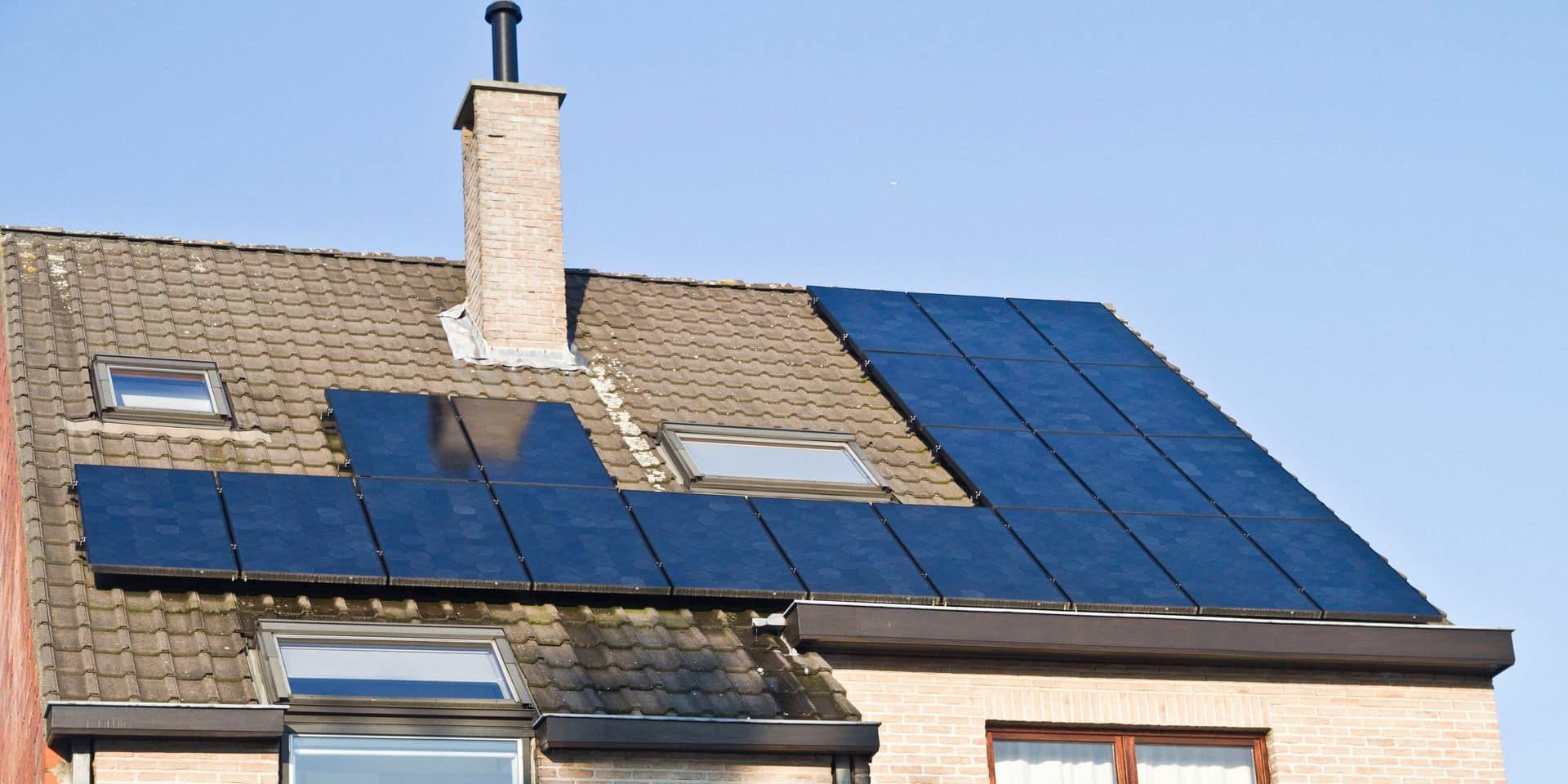 Des panneaux solaires sur votre toit pour 0 € : non, ce n'est pas une arnaque !