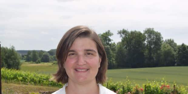 La Bruyère : une candidate d'ouverture sera tête de liste Ecolo - La DH