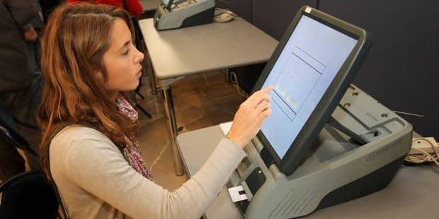 Bruxelles : près de 50.000 électeurs étrangers sont inscrits pour les élections communales - La DH