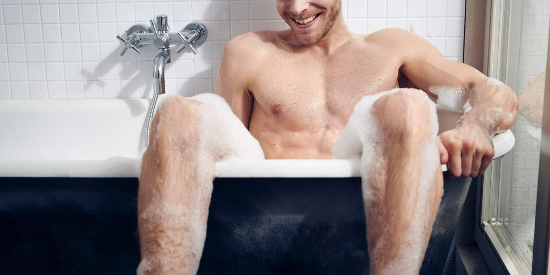 Le top 10 des mésaventures les plus vécues en matière de sexe