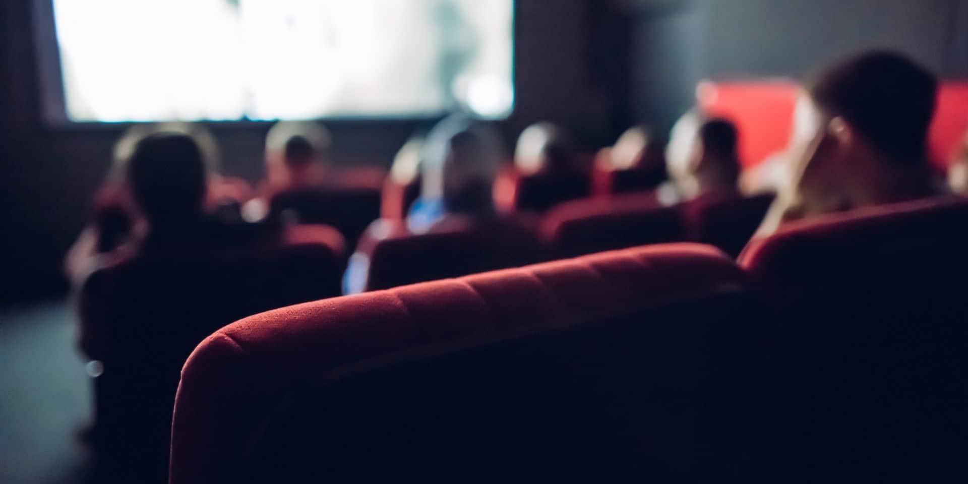 Théatres, cinémas...: 120 lieux culturels bravent l'interdiction et rouvrent leurs portes ce vendredi