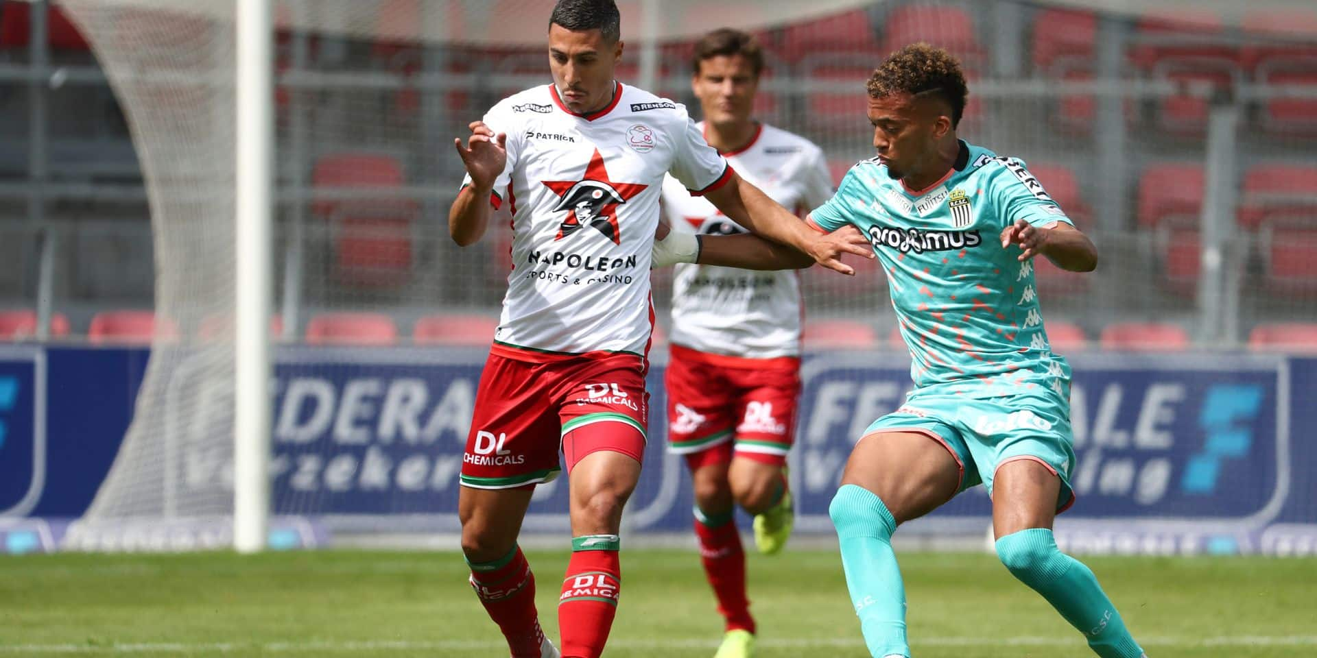 David Henen devrait bel et bien signer à Grenoble