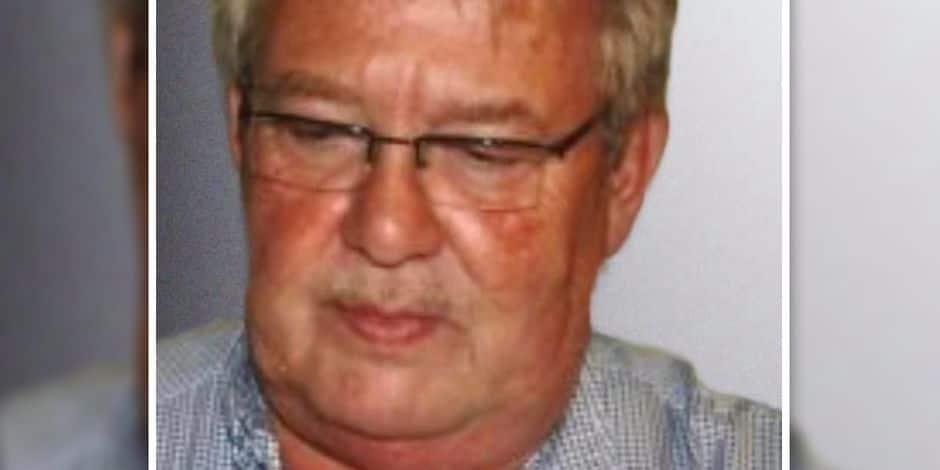 Jacques Devigne, ancien échevin à Binche, est décédé