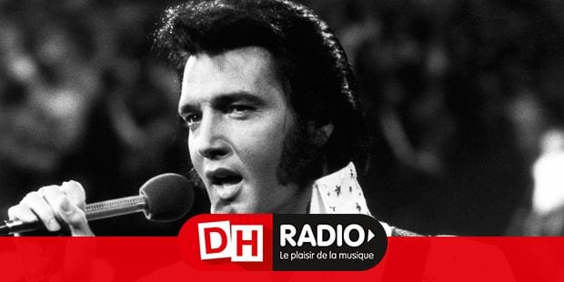 ELVIS: ALOHA FROM HAWAII, Elvis Presley, aired January 14, 1973 Reporters / Everett