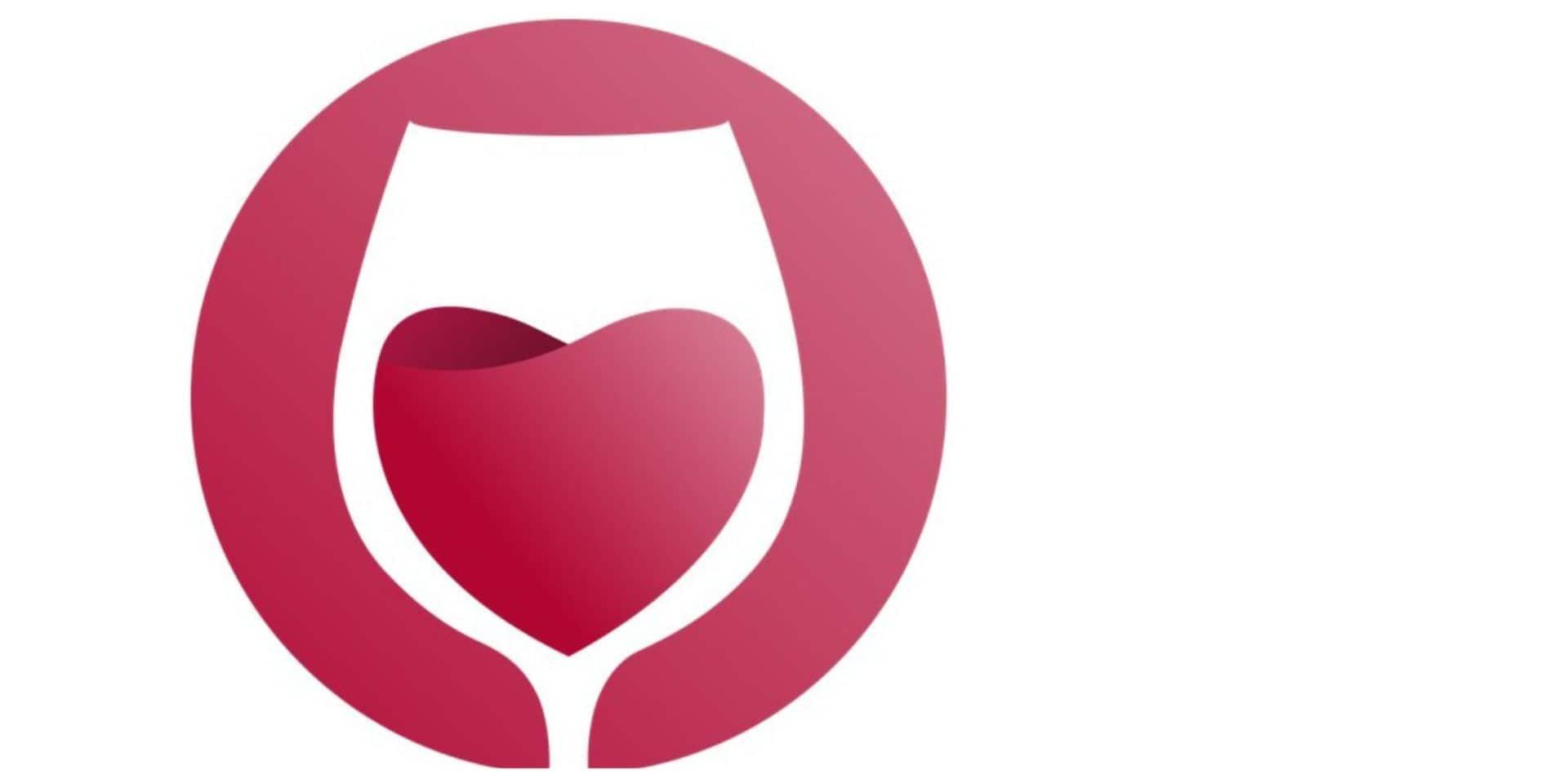 Se rencontrer autour du vin, c'est possible grâce à VineaLove