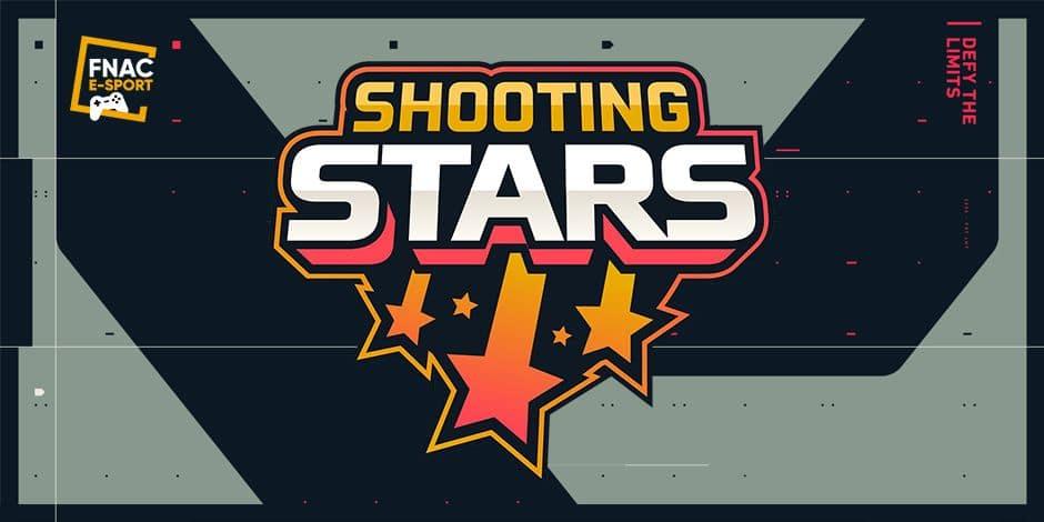 Pas de sacre belge dans le Shooting Stars, le tournoi Valorant organisé par la Fnac