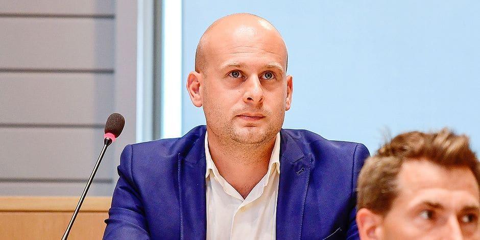 Le financement du sport de haut niveau en danger: voici pourquoi la Belgique francophone risque de louper la prochaine Nafi Thiam