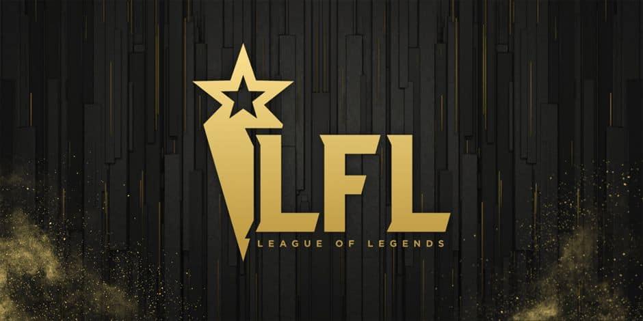 Un Belge jouera la finale de la Ligue Française de League of Legends