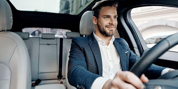 Comment conduire intelligemment peut vous faire gagner 353 € par an (CONSEILS ET TEMOIGNAGES) - La DH