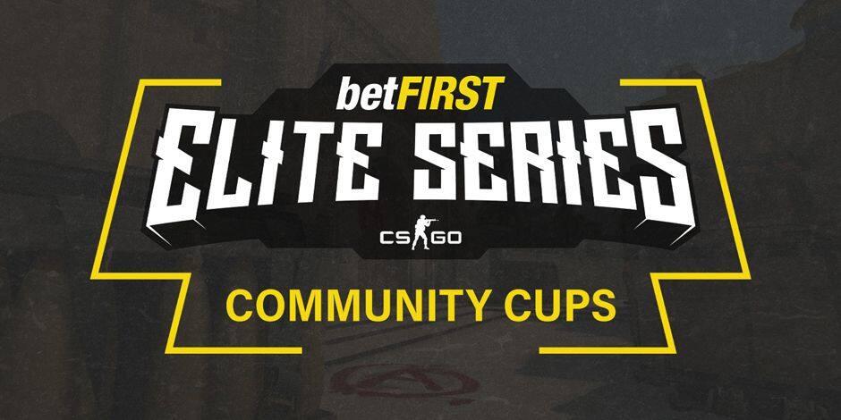 Les Elites Series annoncent de nouveaux tournois sur Counter-Strike : Global Offensive