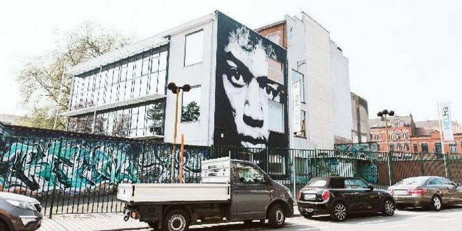 HELHa à La Louvière : l'intégration sur le site de Montignies se prépare activement