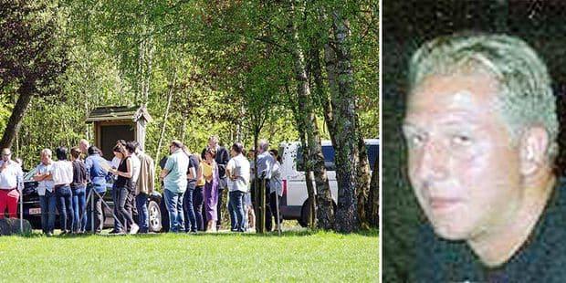 """Quatre mois de prison pour le """"Storm Ultra"""" impliqué dans le meurtre de Jamioulx - La DH"""