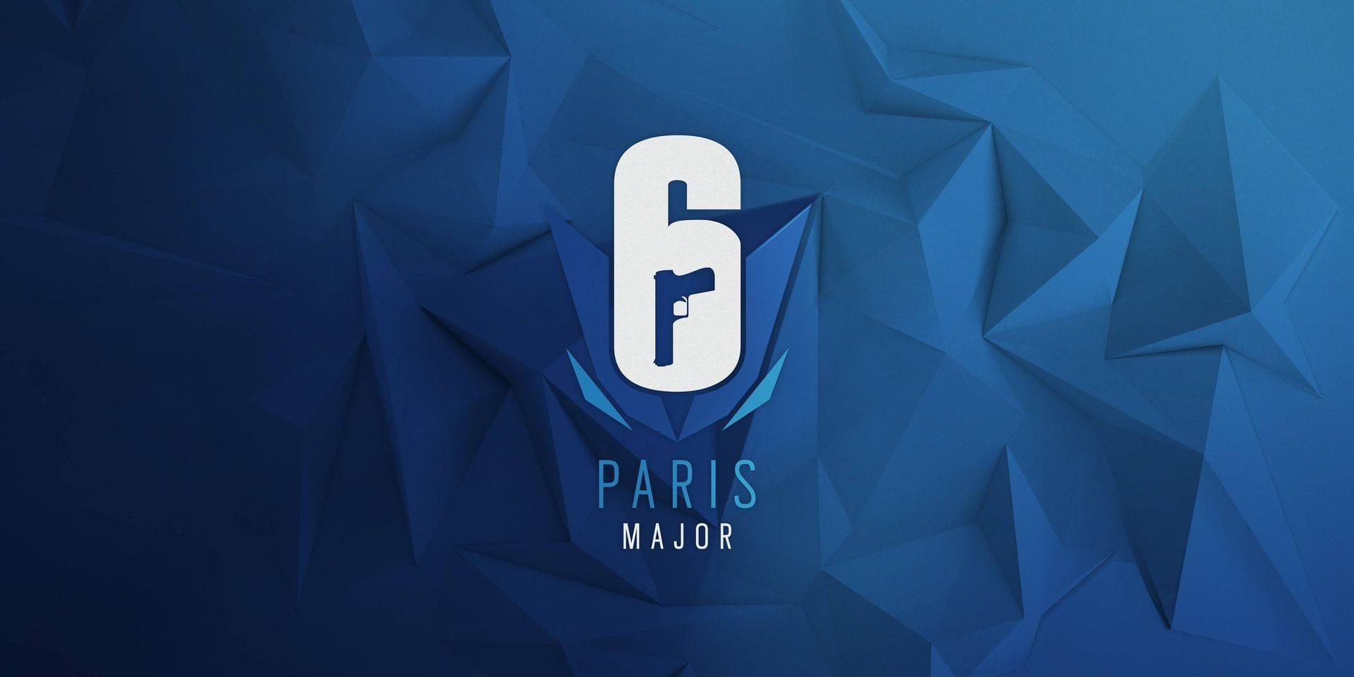 Le Six Major Paris commence aujourd'hui: voici tout ce qu'il faut savoir