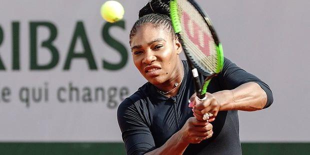 Serena devra s'inspirer de Clijsters pour son retour à Roland-Garros - La DH