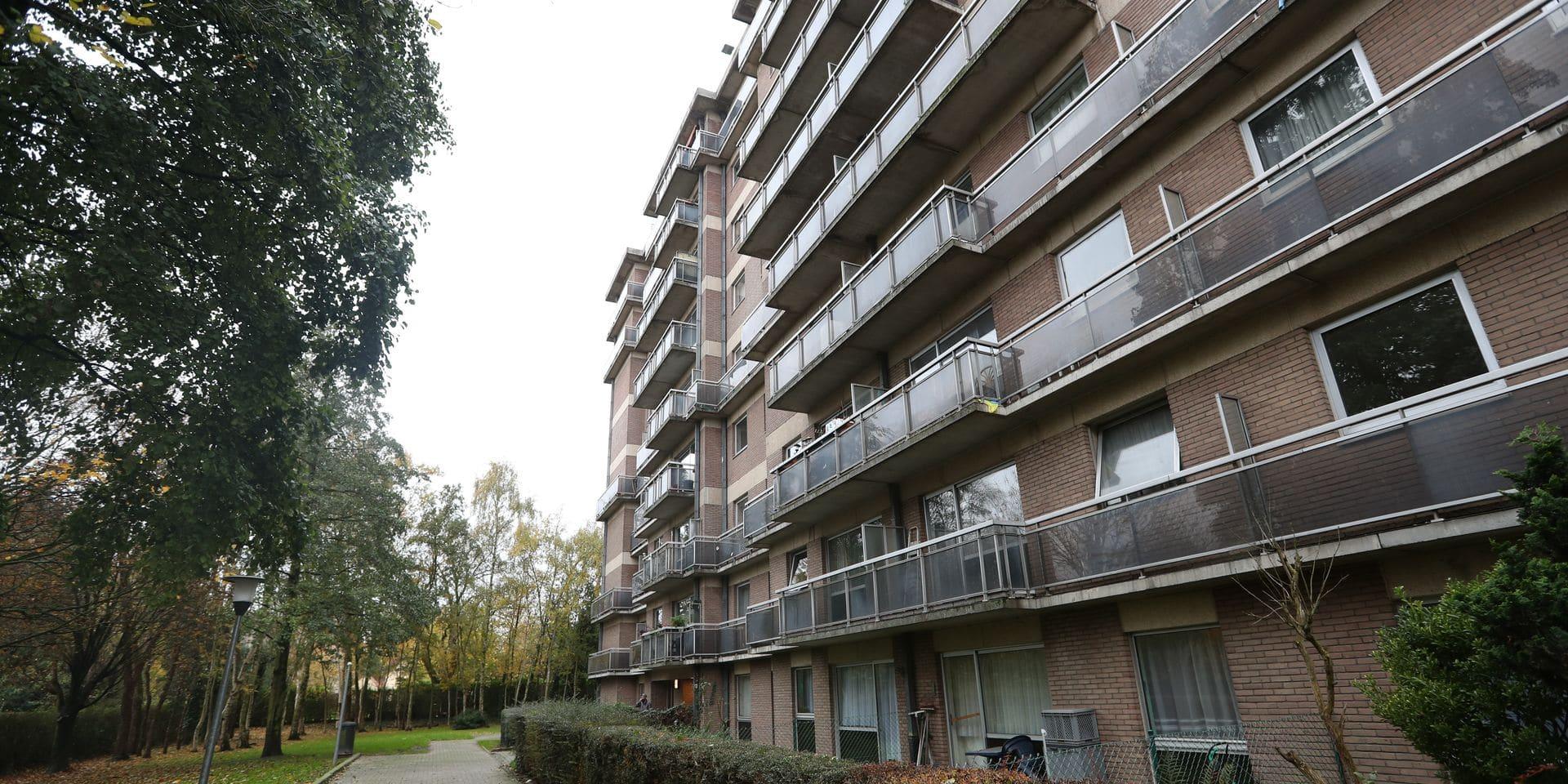 Comment certaines communes bruxelloises snobent le logement social