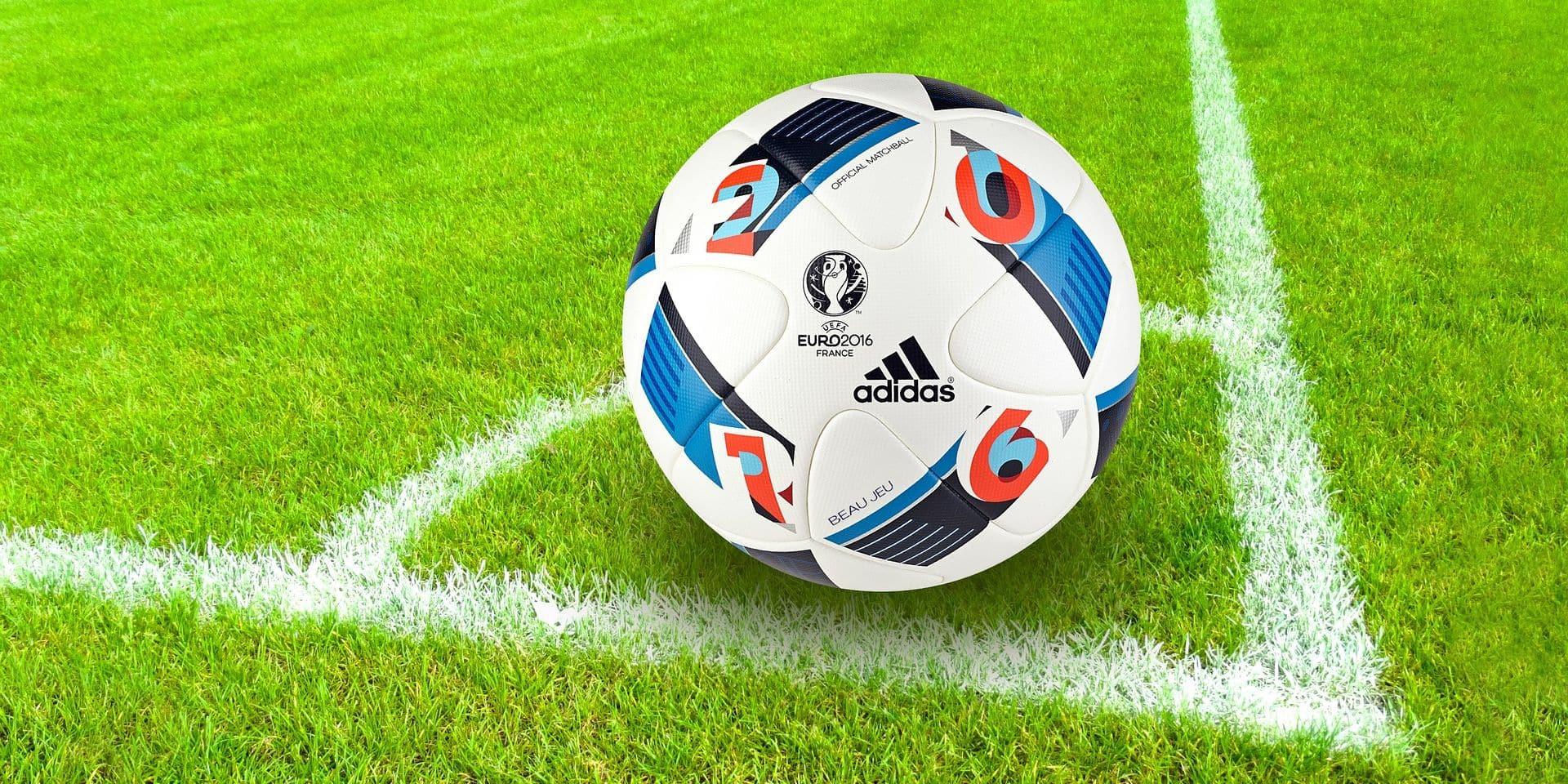 Football: tous les transferts en séries amateurs et en P1