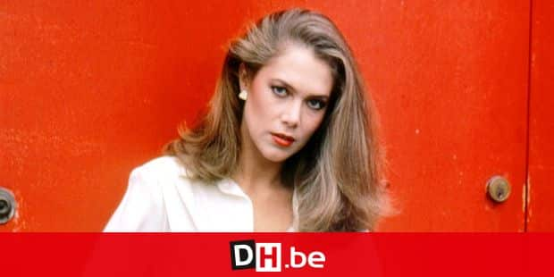 BODY HEAT 1981 DIRECTED BY LAWRENCE KASDAN Kathleen Turner Reporters / Rue des Archives
