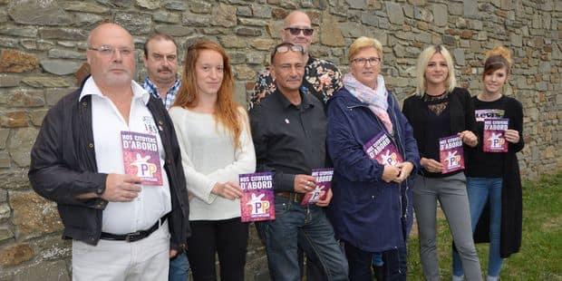 Quatre listes aux élections communales à Bastogne ! - La DH