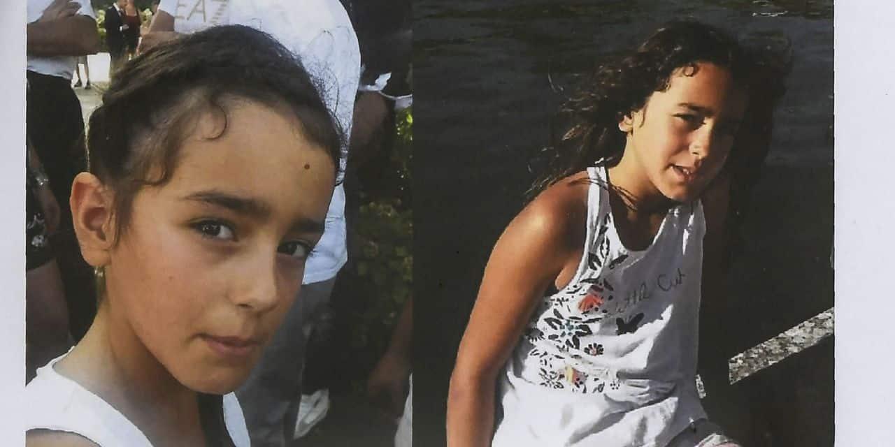 Des objets volés sur la tombe de la petite Maëlys: sa maman se dit scandalisée