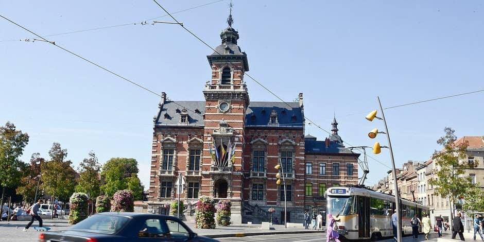 Anderlecht : La traite négrière au centre d'un cycle culturel et de débats