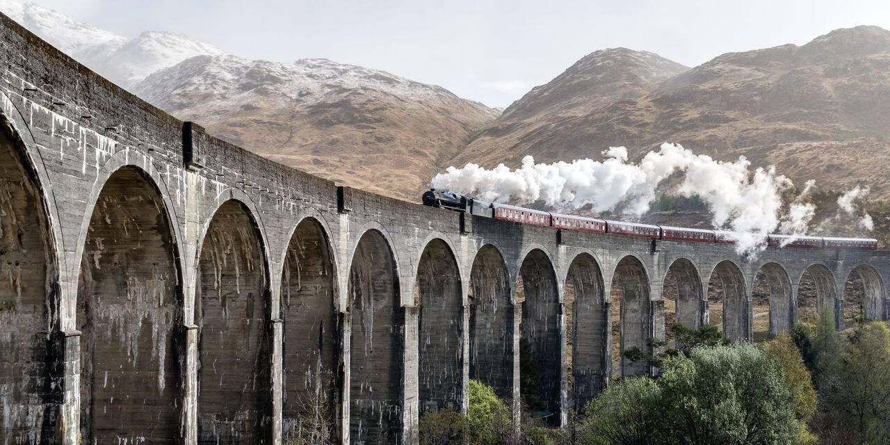 Quiz Harry Potter: à quelle maison de Poudlard appartenez-vous ?