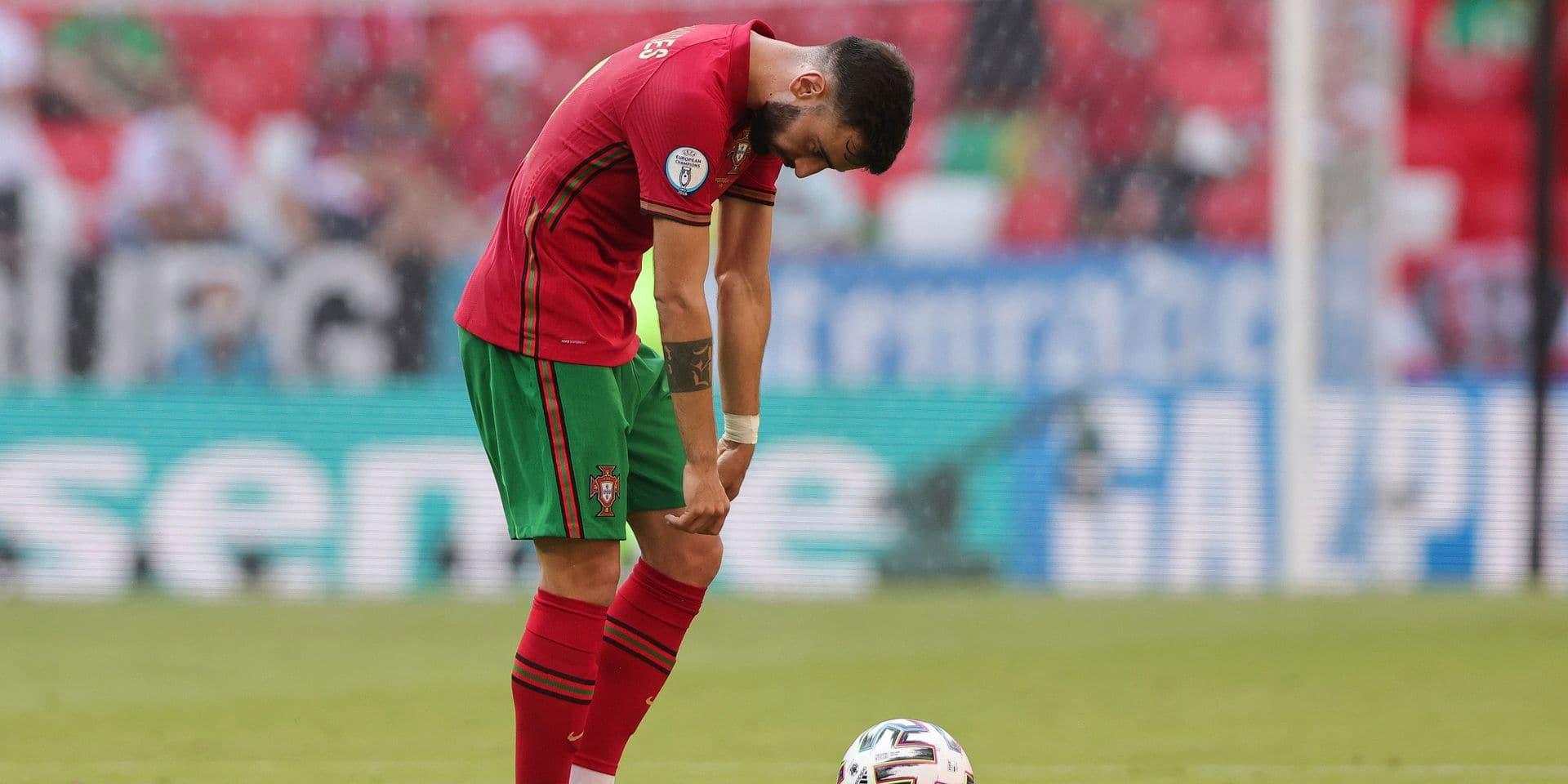 Pourquoi le Portugal va mal