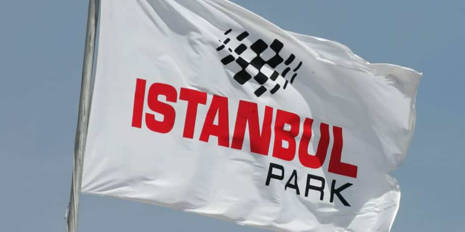 Quatre GP en Turquie, à Bahreïn et Abou Dhabi clôtureront la saison