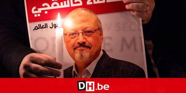 Khashoggi étranglé et démembré dès son arrivée au consulat saoudien | Europe