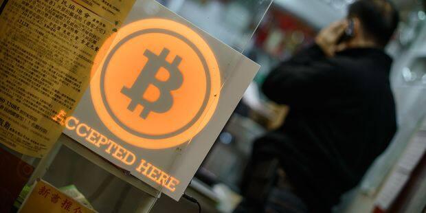 Environ 6,7 milliards de yens (51 millions d'euros) sous forme de crypto-monnaies ont été subtilisés par des pirates sur une plateforme...