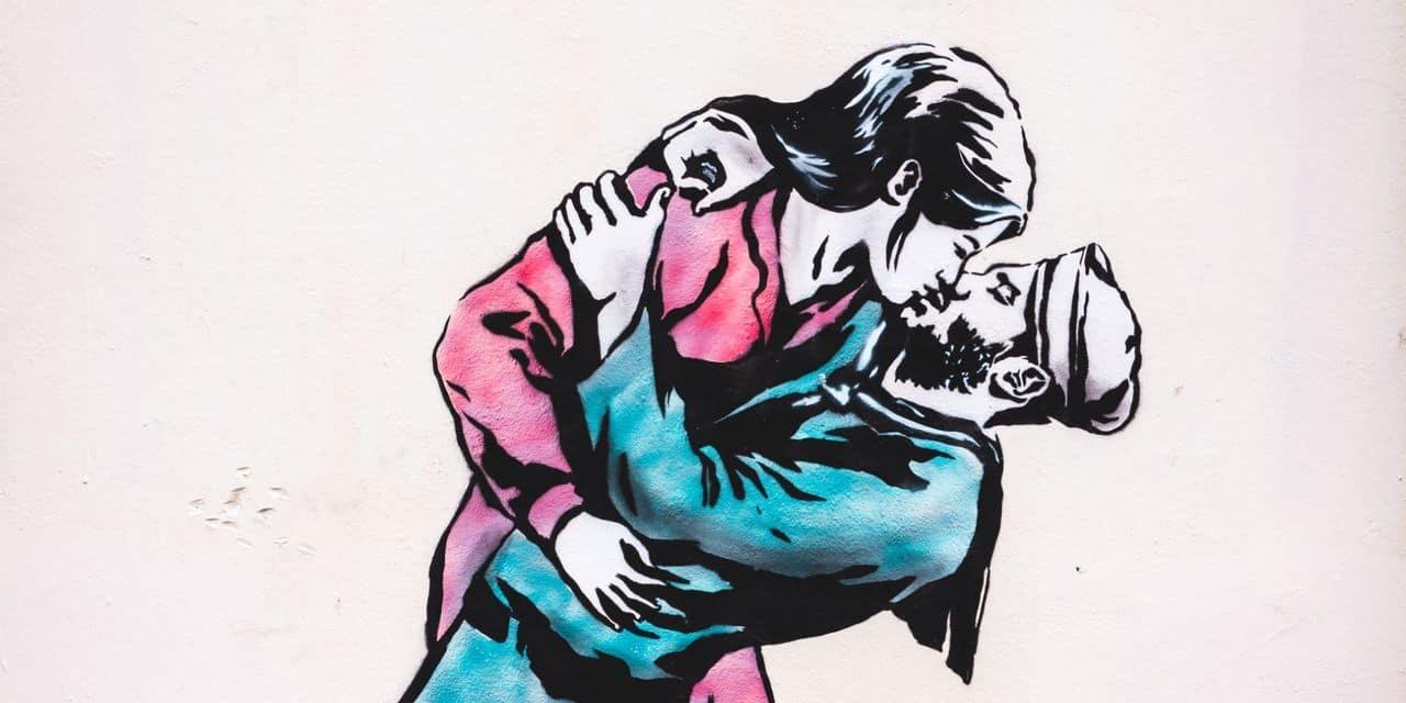 8 mars et préjugés : les 11 mots de l'inégalité entre femmes et hommes