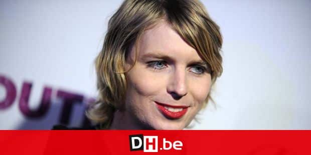 Chelsea Manning at the 23rd Out100 Event at the Altman Building. New York, 09.11.2017 | Verwendung weltweit Reporters / DPA