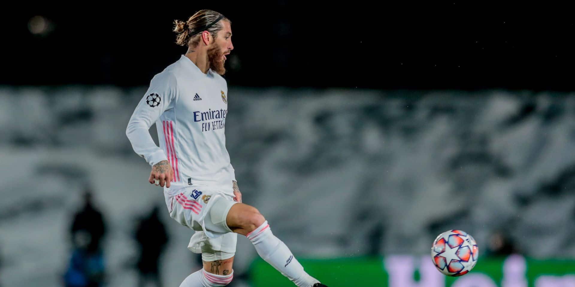 Journal du mercato (06/01): un pacte secret entre le PSG et le Real Madrid ?