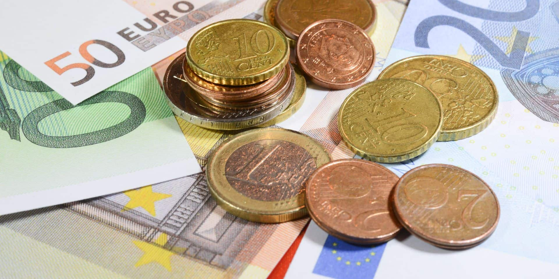 Les jobs défiscalisés ont fait gagner plus de 30 millions aux Belges