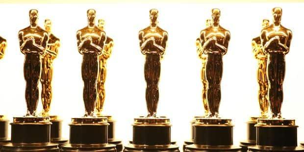 Il n'y aura finalement pas d'Oscar du film populaire - La DH